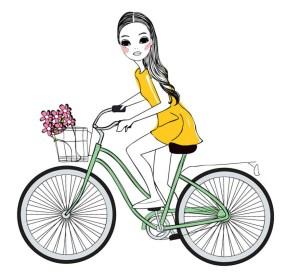 生命在于运动,让生命之花永远绽放